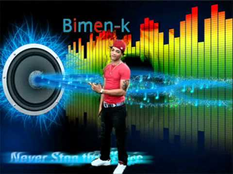 Video BIMEN-K FT TUMBA TU TA QUEMA ( DEMBOW ) download in MP3, 3GP, MP4, WEBM, AVI, FLV January 2017