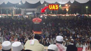 Video UAS PALING MANTUL! Edisi Spesial Untuk PNS, Ceramah Ustadz Abdul Somad Yang Cerdas & Menyejukan Hati MP3, 3GP, MP4, WEBM, AVI, FLV September 2019