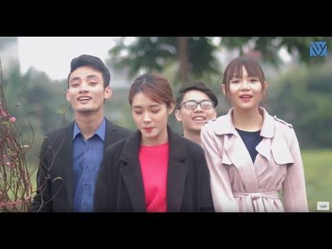 Phim Hài Tết 2019 | Tình Anh Em - Đừng Bao Giờ Coi Thường Người Khác - Tập 47 - Thời lượng: 16:23.