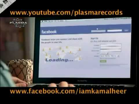 Video Rati Ohdi Photo Dekhi Facebook Te Main - YouTube.flv download in MP3, 3GP, MP4, WEBM, AVI, FLV January 2017