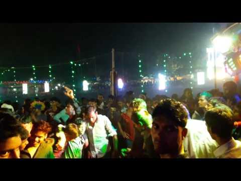Video Bahaghar dj songs download in MP3, 3GP, MP4, WEBM, AVI, FLV January 2017