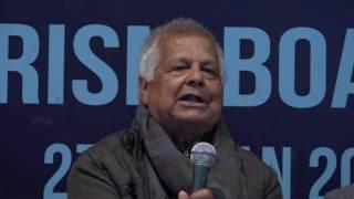 Kamalmani Ka Kaam: Kedar Sharma, Bairagi Kainla, Dhrubachandra Gautam, Rajendra Dahal