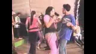 DANGDUT  HOT  AVSEQ04