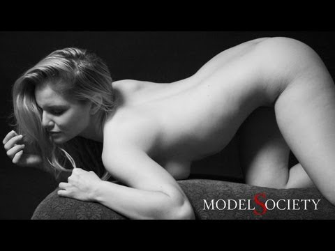 models - A fresh look at what models are and the role they play in culture. There is an opportunity to see nude models as subjects of art. Through the eyes of creativ...
