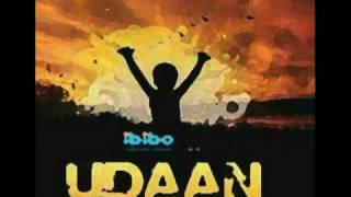 Nonton Aazaadiyan   Udaan  2010  Film Subtitle Indonesia Streaming Movie Download