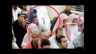 Video Noorani Person in Masjid Nabvi MP3, 3GP, MP4, WEBM, AVI, FLV Juli 2018