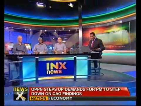 newsx Videos - 'Videos of Discord' is a NewsX special program which focuses its view on the news of shocking and extremely insightful videos of atrocities have been circula...