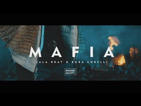 Jala Brat & Buba Corelli - Mafia