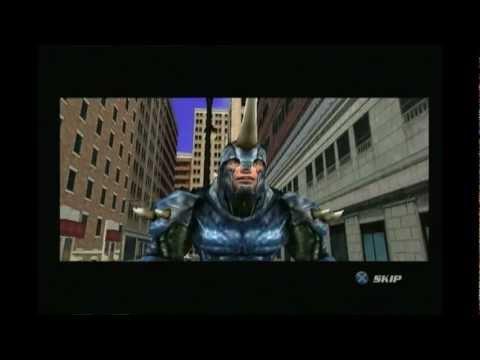 spider man 2 playstation