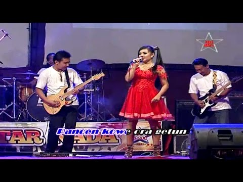 DIAN MARSHANDA - ILANGE GELANG KALUNG [Official Video] Mp3