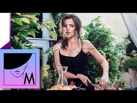 Operisan od ljubavi – Milica Pavlović – nova pesma i tv spot