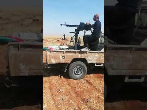 הרוגים ופצועים דרוזים בשדה הקרב בסווידא בסוריה