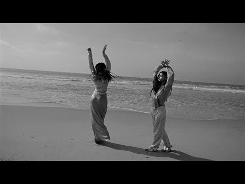 Chloe x Halle - Happy Without Me (feat. Joey Bada$$)