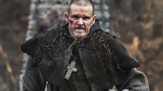 NORTHMEN - A VIKING SAGA | Trailer & Filmclips deutsch german [HD]