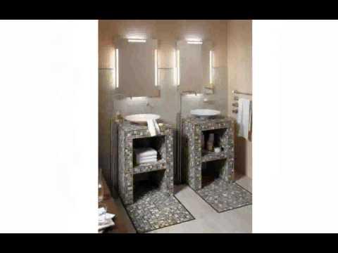 Badezimmer Ideen – Ideen Blog