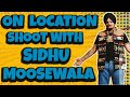 Exclusive GUPSHUP with SIDHU MOOSEWALA & his Dad || TRU MAKERS || Sidhu Moosewa latest Interview