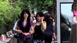 Discover Tirana With Rosela Gjylbegu