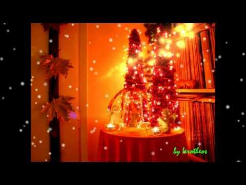 Προτάσεις Χριστουγεννιάτικης διακόσμησης