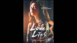 Nonton 사랑 거즛말이 Love Lies 한효주 Hyoju Han 2016영화 해어화 앤딩곡 Film Subtitle Indonesia Streaming Movie Download