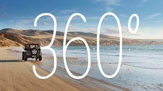 Mclaren Vale Australia  city pictures gallery : 360: Sellicks Beach, Glenelg and McLaren Vale, South Australia, Australia