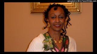 Interview With Meron Ahadu - SBS Amharic