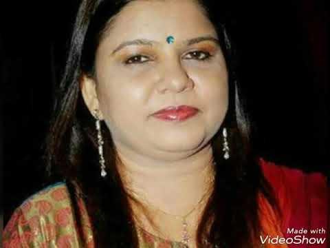 Video Singer swarnalatha dubed sadhana's song very nicel download in MP3, 3GP, MP4, WEBM, AVI, FLV January 2017