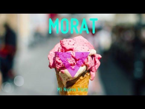 Morat - Mi nuevo vicio (Letra)