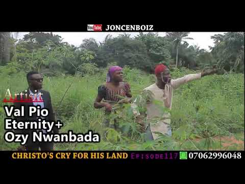 MY BRIDES MAID SEASON 10 - (New Movie) Ken Erics 2020 Latest Nigerian Nollywood Movie