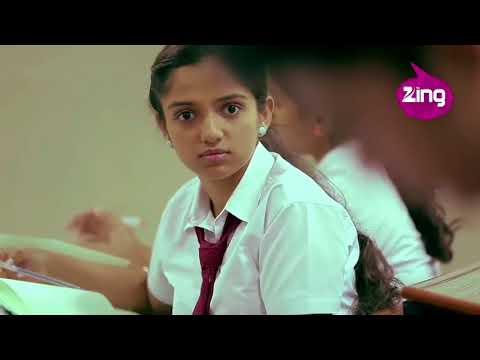 Video Ek Sathe royeche dojon bangla songs download in MP3, 3GP, MP4, WEBM, AVI, FLV January 2017