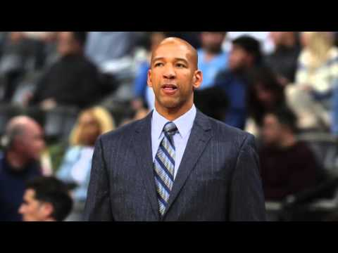Sending Our Thoughts & Prayers: Wife Of Former Knicks Player Monty Williams And Mother Of 5 Dies In Car Accident