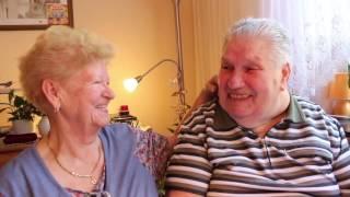 Angehörige berichtet ihre Erfahrungen mit Schiller-Pflege in Berlin Spandau