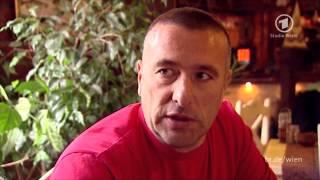 Der Lebensretter von Belgrad: Renato Grbic