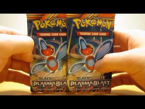 how to get a porygon z in pokemon diamond