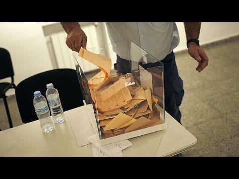 Εκλογές στον ορίζοντα για την Καταλονία