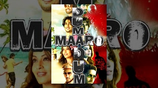 Nonton New Hindi Full Movie   Dum Maaro Dum   Deepika Padukone   Bipasha Basu Film Subtitle Indonesia Streaming Movie Download
