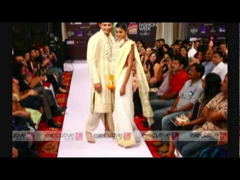 Video Executive Events managed Kochi International Fashion Week 2012, Season 3,Bridal Edition download in MP3, 3GP, MP4, WEBM, AVI, FLV January 2017