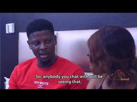 OMOFELA - Latest Yoruba Movie 2019 Drama Rotimi Salami | Adebimpe Oyebade | Adebukola Salawu
