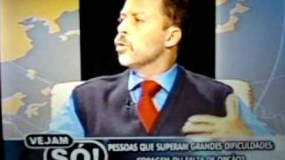 Julio Peres Rit Tv 1