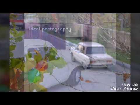 Video Zapi  10_ej_068 urşan @sadiyev_001 download in MP3, 3GP, MP4, WEBM, AVI, FLV January 2017
