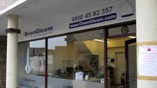 http://www.ovengleam.com/oven-cleaning-bristol.html Oven Cleaning in Bristol from the domestic oven cleaners at OvenGleam.