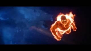 Nonton Fight Scene Fantastic Four 2015 Film Subtitle Indonesia Streaming Movie Download