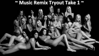 Download Lagu New HipHop/Electro Allstar Music Mix 2011 Mp3