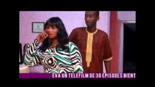 Video Bande Annonce Série  EVA - Bientôt sur Marodi.TV MP3, 3GP, MP4, WEBM, AVI, FLV Agustus 2017