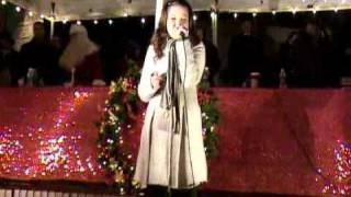 Olde West Chester (OH) United States  City new picture : Bianca Ryan sings