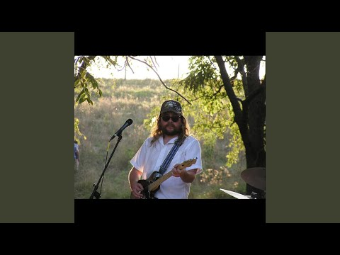 Life's Too Good (Song) by Cree Rider