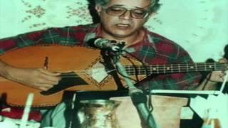 Download Lagu Rachid Nouni : Elharrez Mp3