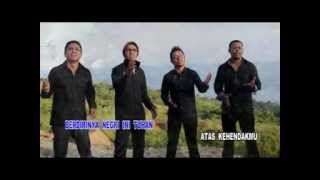 Video Tunjukkan KuasaMu - Mario Siwabessy ft. Nanaku MP3, 3GP, MP4, WEBM, AVI, FLV Februari 2019