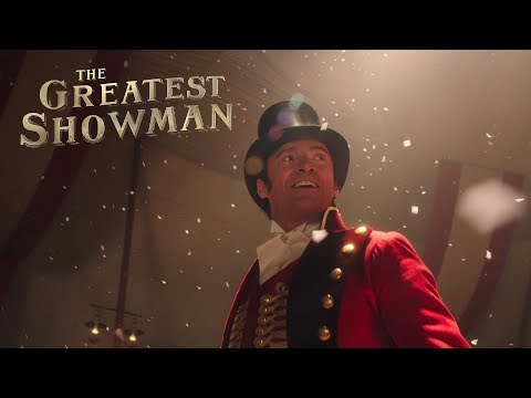 The Greatest Showman - The Greatest Soundtrack (ซับไทย)