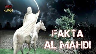 Video Imam Mahdi 3 tahun lagi berumur 40 thn dan akan keluar???,  ALLAHUA'ALAM MP3, 3GP, MP4, WEBM, AVI, FLV Januari 2019