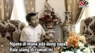 Ipin-Kamar Kenangan(Gitaris Ajin)